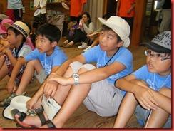 2012 Camping 0005