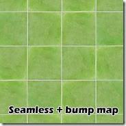 Texture tile 6