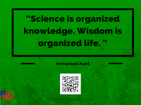Wisdom is organised life (10).png