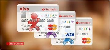 Como-Emitir-Fatura-Vivo-Santander – Passo-a-Passo
