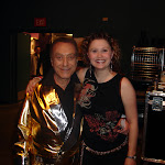 11.Julie & Art Laboe .jpg