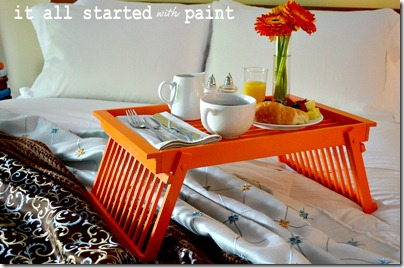 Breakfast-in-bed-coffee-and-creamer-watermarked