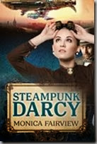 tn_SteampunkDarcy