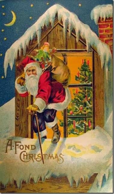 vintage-christmas-clip-art1