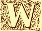 w-alphabet-kids-coloring-pictures-printable