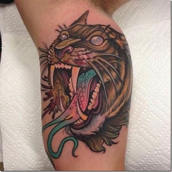 awesome-tattoos-009