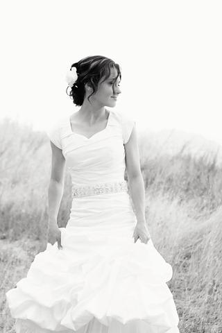 bridals77
