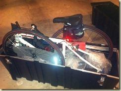 bikebox6