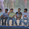 1 latest updates - Varutha Padatha Valibar Sangam Press Meet stills 2013