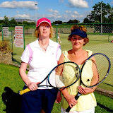 Tennis 2010 Ladies Day - DSC_0051.jpg