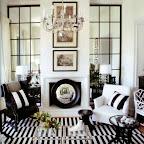Black and White Room all.jpg