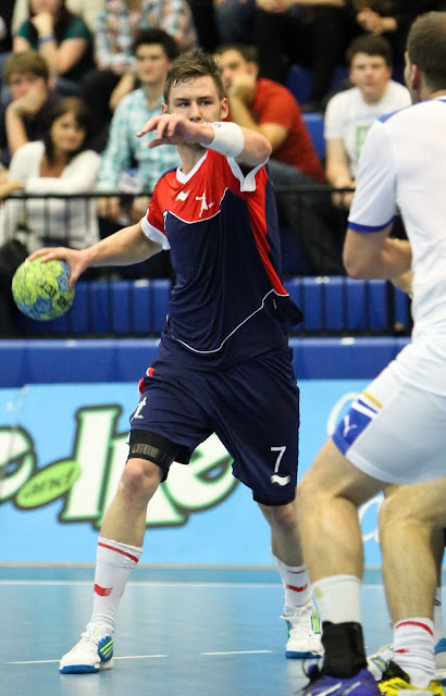GB Men v Israel, Nov 2 2011 - by Marek Biernacki - Great%2525252520Britain%2525252520vs%2525252520Israel-55.jpg