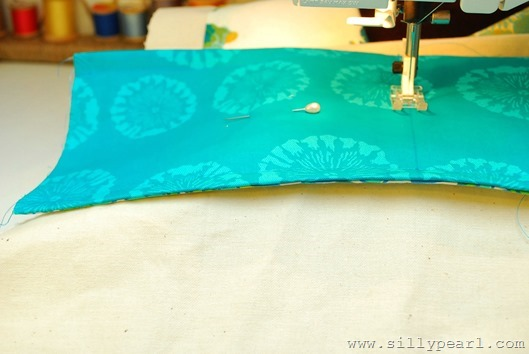fabric-ruler-organizer-step15