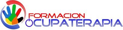 Logo-Ocupaterapia-Formacion