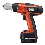 Black Decker HPD12K-2