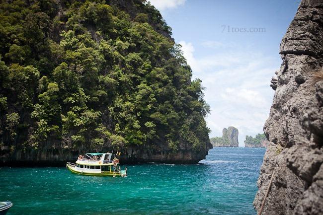 2012-07-31 Thailand 58940