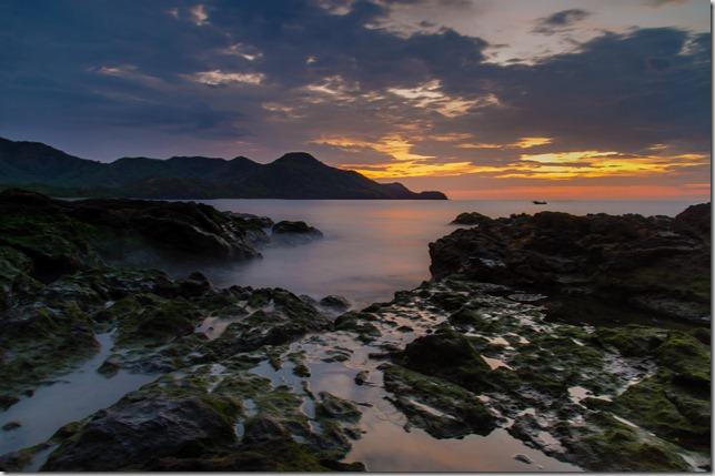 Costa Rica 513