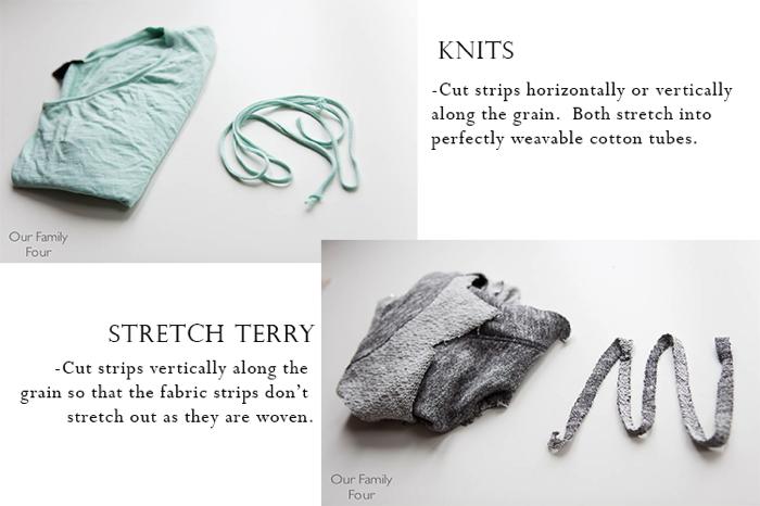 Fabric Scrap 2