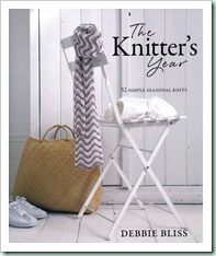 knitters year