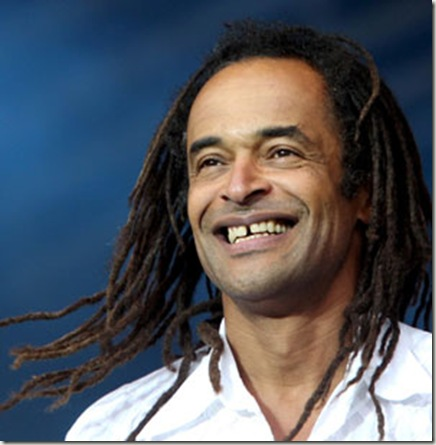 Yannick-Noah-Event