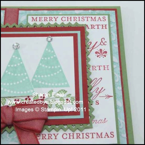2.sqsc_background_Stamped_Greetings