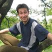 http://lh4.ggpht.com/-2_gumqeNRS8/TjVsfq58QyI/AAAAAAAAQXs/2u0i07wFoZI/d/06_Csaba.jpg