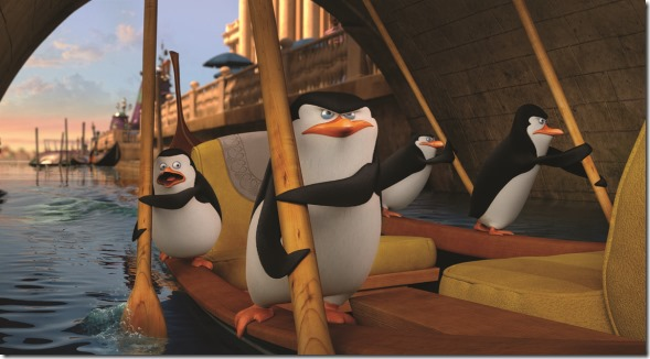THE PENGUINS OF MADAGASCAR_ (1)