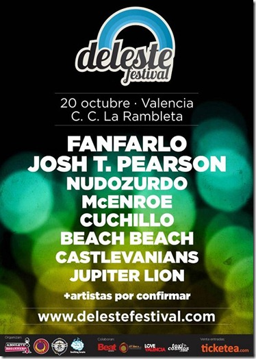 Deleste-Festival-01