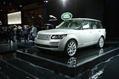 Land-Rover-Paris-Motor-Show-3