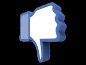 logo-dislike-facebook-psd81960[1]
