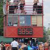 20100801 naše soutěž 385.jpg