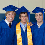 2012 Graduation - DiPerna_CHS_2012_004.jpg