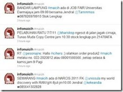 Twitter Ma Icih bambangworld.blogspot.com