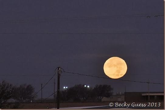 11-17-13 moon 47