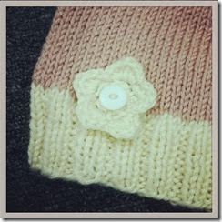 crochethatflower