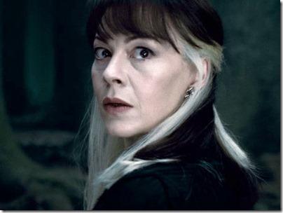 O cabelo para o dia das Bruxas!!