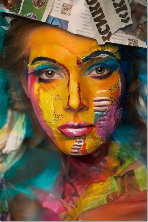 makeup-magic-paint-4