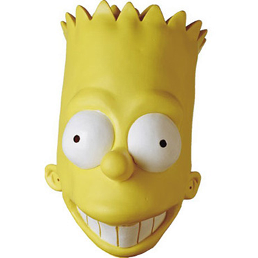 bart-simpson-costume_2