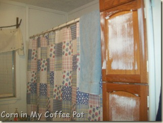 Bathroom - after paint 002