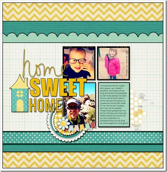 LOAD9_FEB212_HomeSweetHome