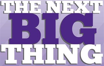 NextBigThingLogo