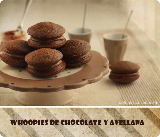 whoopies-chocolate-avellana-1