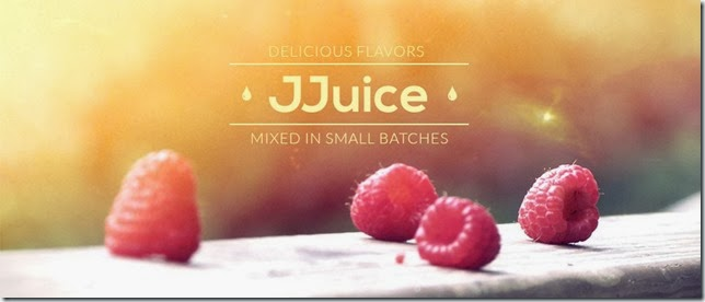jjuice_banner_batches
