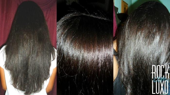 resultado_cabelo_resenha_bioreestruture_