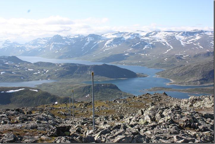 fjelltur 186