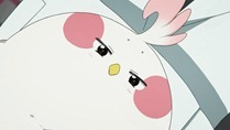 [Mazui]_Tamako_Market_-_01_[874F23E3].mkv_snapshot_20.28_[2013.01.10_10.18.03]