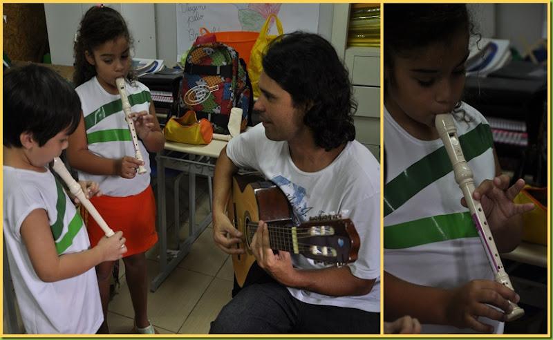 1 Ano Tarde - Paulo4