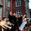Concertband Leut 30062013 2013-06-30 192.JPG