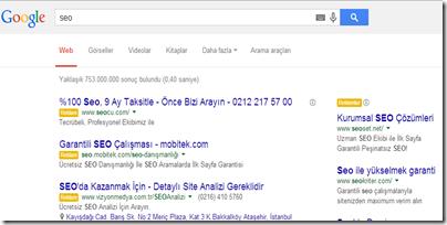 reklam-veren-google-ara
