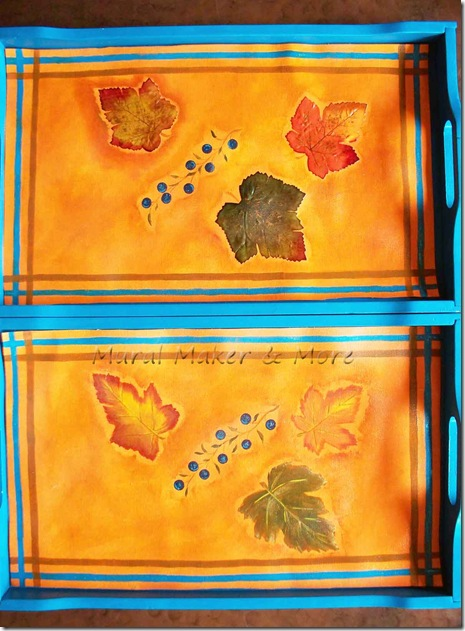 Fall-Leaf-Serving-Tray-20